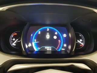 RENAULT Talisman Diesel Talisman 1.5dCi Energy ECO2 Intens 81kW