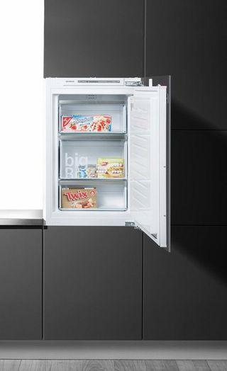 Congelador Siemens A ESTRENAR