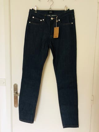 Pantalon neuf APC taille 26