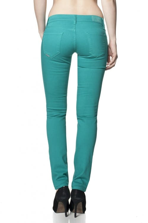 reunirse 82f79 90917 Pantalones Salsa Jeans de segunda mano por 12 € en Almenara ...