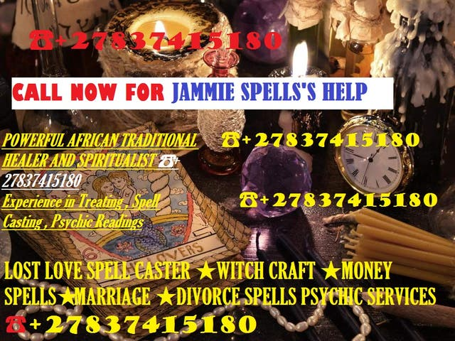 Bring Back Lost Lover UK +27837415180 USA