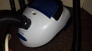 Haden-small hoover 1400W