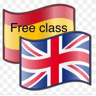 Free Spanish classes