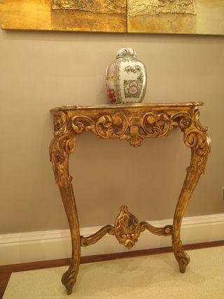 Muebles de segunda mano y ocasi n en loredo en wallapop - Segunda mano cantabria muebles ...