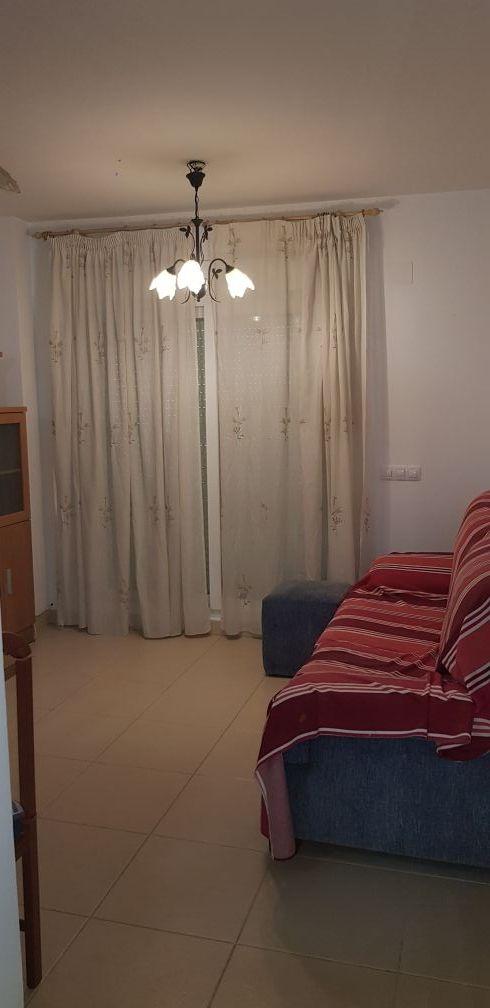 Piso en venta (Alcaucín, Málaga)