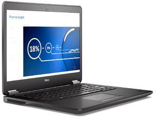 DELL LATITUDE E7450 | i5 | 8GB RAM | 128GB SSD |