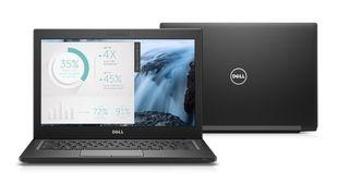 DELL LATITUDE 7280 | i5 | 16GB RAM | 256GB SSD