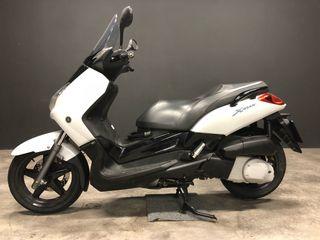 Yamaha x-max 250cc 2009