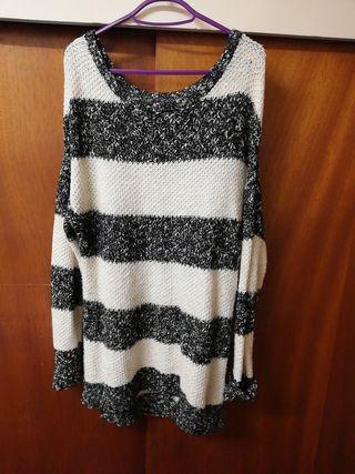wool jersey