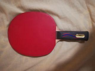 pala de ping-pong