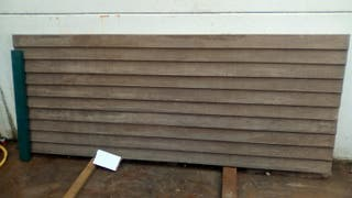 placa panel de hormigon prefabricado