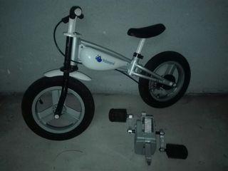 Bici imaginarium