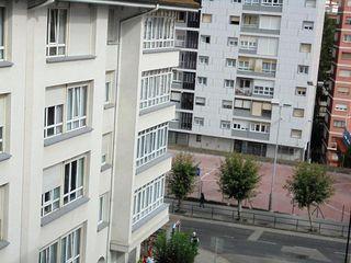 Piso en venta en Cuatro Caminos en Santander