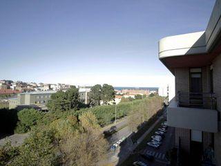 Piso en venta en General Dávila en Santander