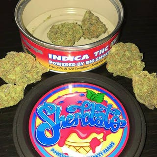 Medical Marijuana,Med,& Lane available 4 delivery