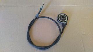 reenvio cable hyosung aguila gv 250, 125