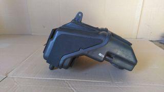 caja filtro hyosung aguila gv 250