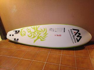 tabla paddel surf