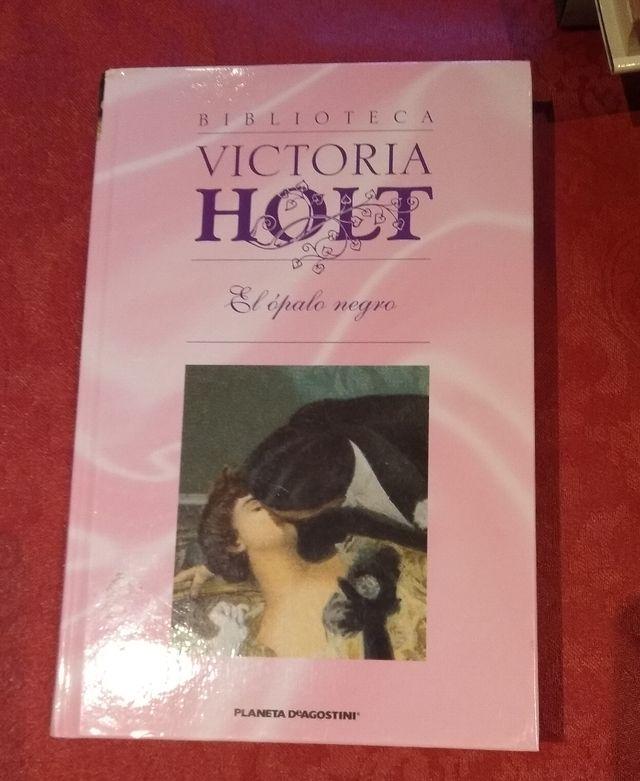 Libros Novelas a 1,5€