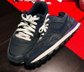 Zapatillas Nike impecables!! Talla 38/39 URGE