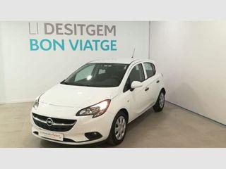 Opel Corsa 1.4 Business 66kW (90CV)