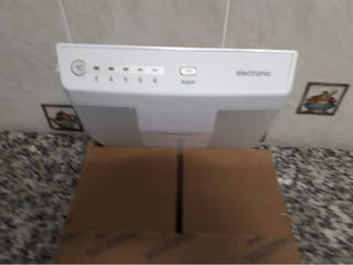 termostato frigo bosch combi