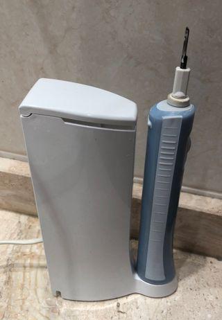Braun - cepillo eléctrico