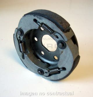 Embrague FCC completo Honda SH 300 i (655590)