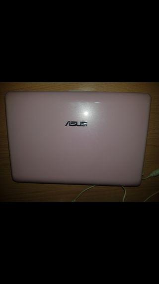 ordenador portátil de 10.1pulgada