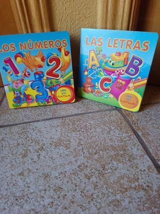 cuentos infantiles niños