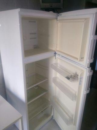 frigorifico no frost