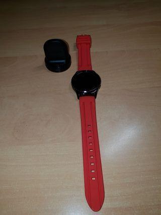Samsung Gear S2 Classic smartwatch