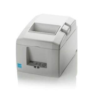 Impresora de tickets TSP654II USB BEIGE