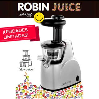 Licuadora Robin Juice