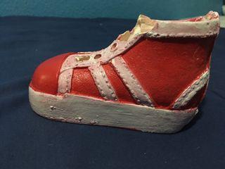 Mano 20 De Wallapop Zapatos En Chucky € Cádiz Segunda Por Muñeco WHIYe29ED