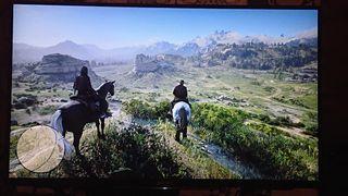 televisión Sony 32' full HD 1080P