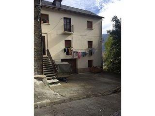 Casa en venta en Vielha e Mijaran