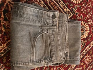 Wallapop En Levi's 20 Mano Pantalones € Por Segunda Hombre De Manresa 6nvnRqwp