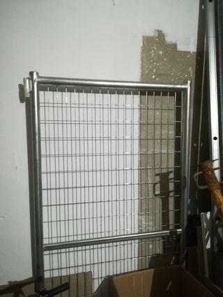 puerta vaya de 1x 2 d altoo