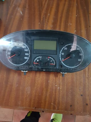 Fiat citroen peugeto Ducato 2010