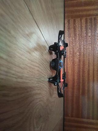 dron mini