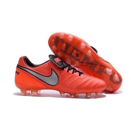 online store 40fed 3a7fa Botas de fútbol NIKE TIEMPO LEGEND VI FG ...