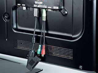 Samsung BN39-01154C câble vidéo pour TV LED