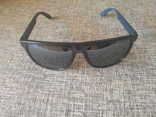 Gafas Carrera autenticas