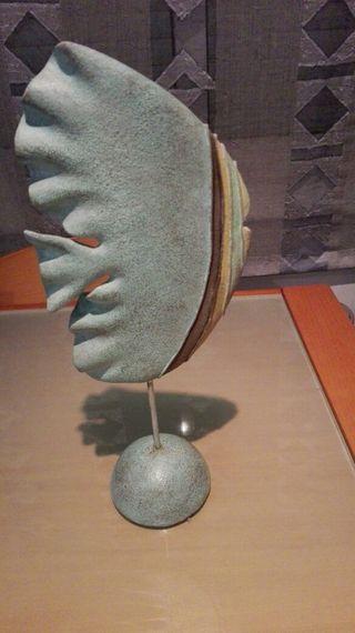 figura decoración