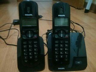 Philips CD170 Duo