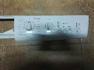 Mando lavadora corbero