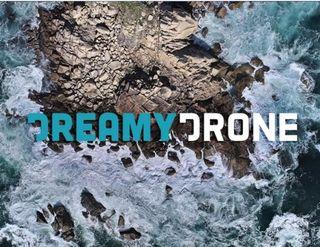 Servicio de video y fotografía con drone
