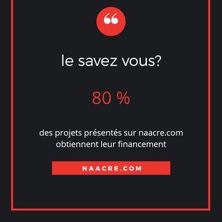 naacre.com