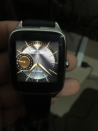 Smart watch Asus zenWatch 2